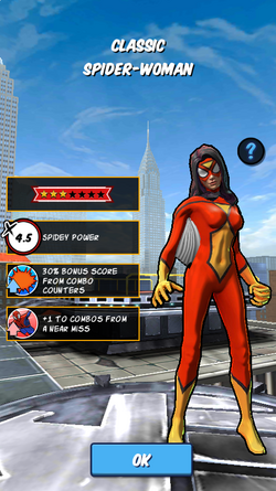 Classic Spider-Woman.png