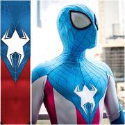 Spider-man-captain1.jpg