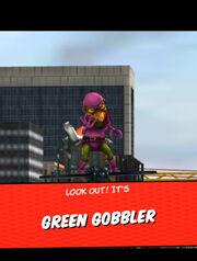 Green Gobbler.jpeg