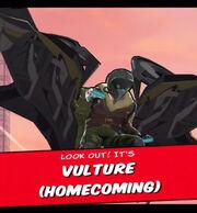Vulture (Homecoming).jpeg