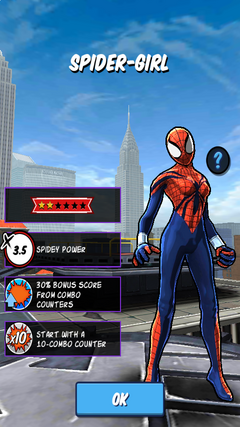 Spider-Girl.png