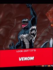 SMU Venom boss 2.PNG