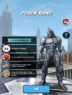 Posion Rhino.png