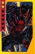 Spider-Man 10182 Legendary