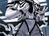 Eugene Thompson (Tierra-616)