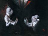 Michael Morbius (Tierra-616)