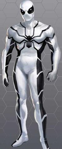 1680184-spider man new costume super.jpg