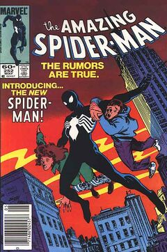 Amazing Spider-Man Vol 1 252.jpg
