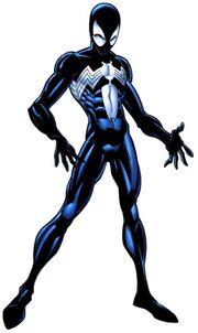 Symbiote Suit2.jpg