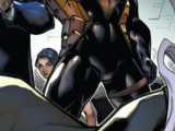 "James ""Logan"" Howlett (Earth-616)"