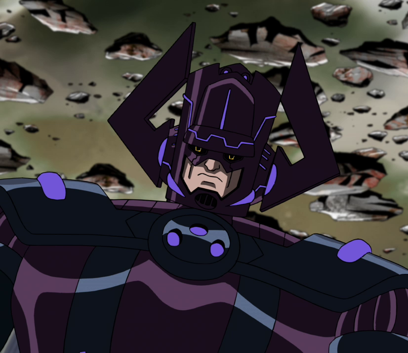 Galactus (Earth-8096)