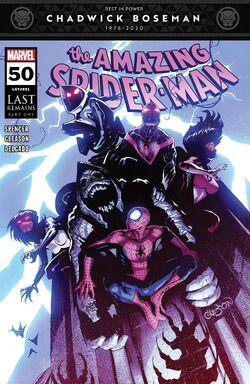 Amazing Spider-Man Vol. 5 -50.jpg