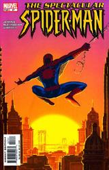 Spectacular Spider-Man Vol 2 27