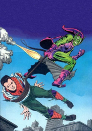 Spider-Man unmasked by the Green Goblin.png