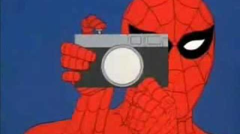 Spiderman_theme_song_1960s