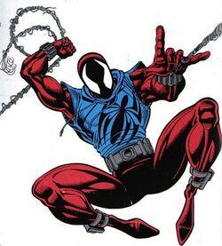 Spidermanclone4.jpg