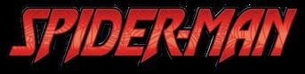 Ultimate Comics Spider-Man Logo 0001.png