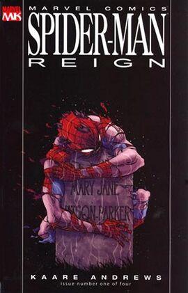 Spider-Man Reign Vol 1 1.jpg