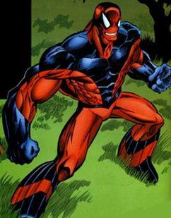 406px-Spidercide.jpg