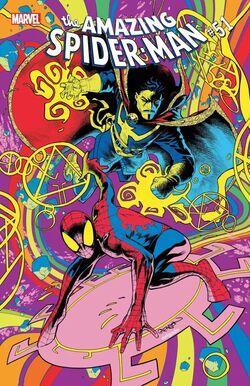 Amazing Spider-Man Vol. 5 -51.jpg