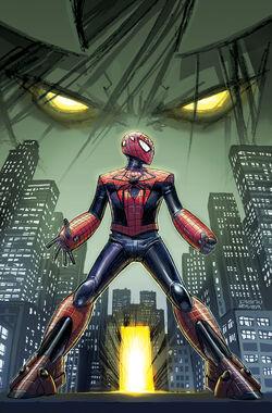 Edge of Spider-Verse Vol. 1 -3.jpg