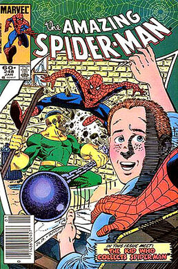 The Kid Who Collects Spider-Man.jpg