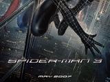Spider-Man 3 (película)