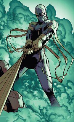 Yuriko Watanabe (Earth-616) from Superior Spider-Man Vol 1 16 001.jpg