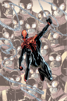 Superior Spider-Man Suit version 2.0.png
