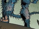 Blackheart (Earth-616)