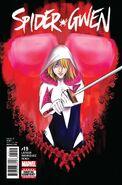 Spider-Gwen Vol. 2 -19