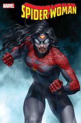 Spider-Woman Vol 7 10