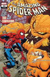 Amazing Spider-Man Vol 5 42