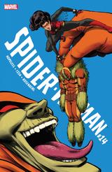 Spider-Woman Vol 6 14