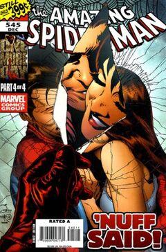 Amazing Spider-Man Vol 1 545.jpg