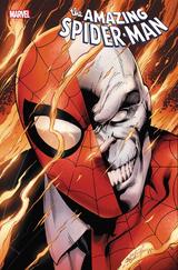 Amazing Spider-Man Vol 5 67
