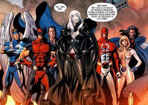 Dark X-Men (Earth-616).jpg