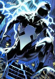 Spider-man-amazing-back-in-black-black.jpg