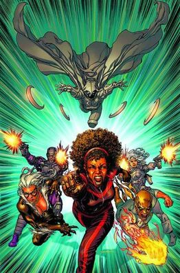 Heroes for Hire (Earth-616).jpg