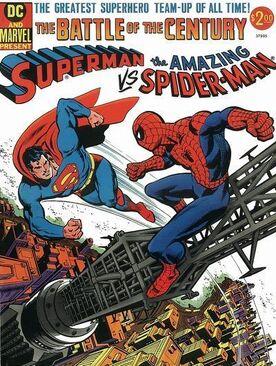 161029-18946-112157-1-superman-vs-the-ama super.jpg