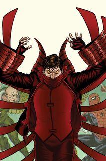 Amazing Spider-Man Vol 1 623 Quinones.jpg