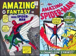 Spider-Man-Parte-11.jpg