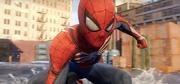 Spider-Man PS4 3