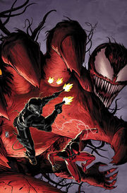 Venom Vol 2 26 Textless.jpg