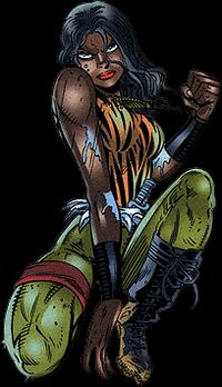 Calypso Ezili (Earth-616).png