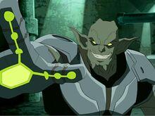 Norman Osborn as The Green Goblin..jpg
