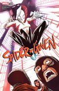 Spider-Gwen Vol. 2 -22