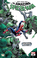 Amazing Spider-Man Vol 5 35