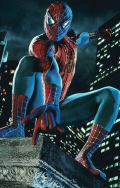 Spider-Man Movieposter 2002.jpg