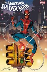 Amazing Spider-Man Vol 5 66